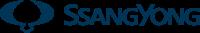 SsangYong Singapore Logo